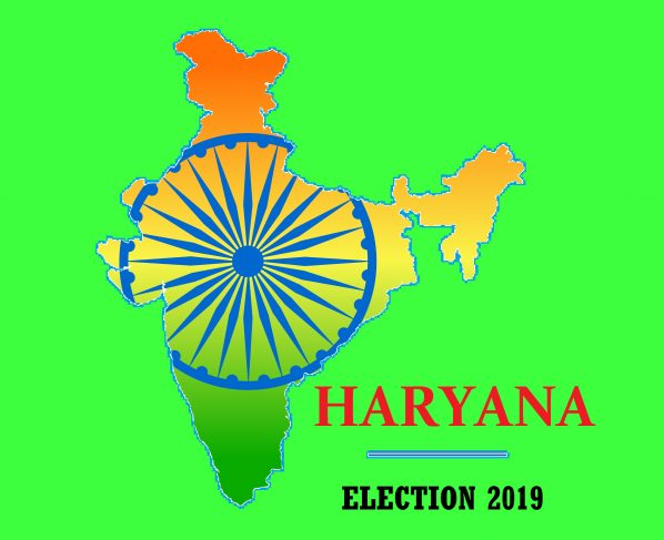 Haryana election 2019
