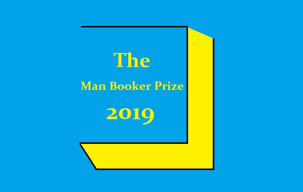 The Man Booker Prize 2019