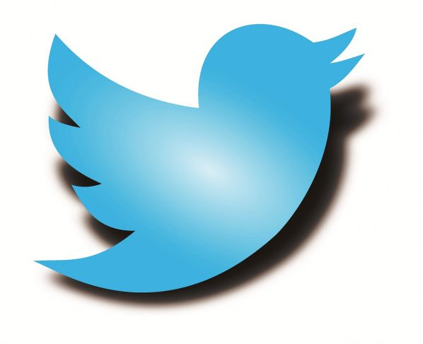 Twitter to ban political ads