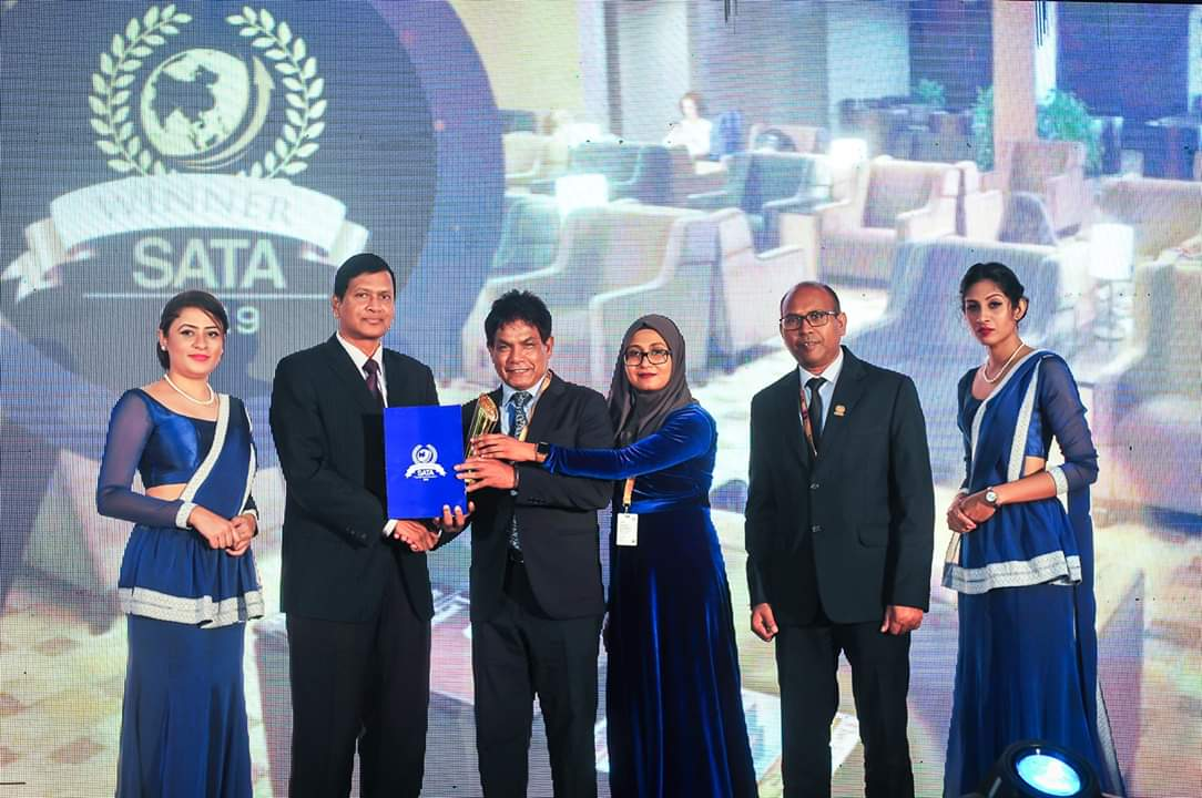 south asian travel awards 2019